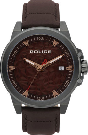 Police PL.15398JSU/12 Polygon
