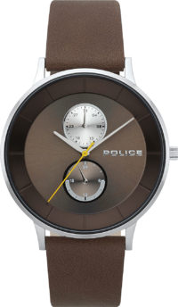 Police PL.15402JS/12 Berkeley