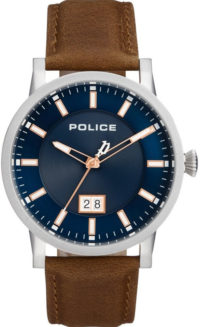 Police PL.15404JS/03 Collin