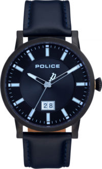 Police PL.15404JSB/02 Collin