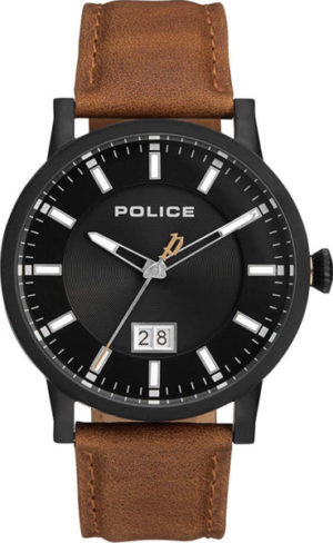 Police PL.15404JSB/02A Collin