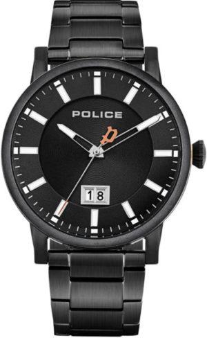 Police PL.15404JSB/02M Collin