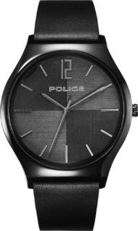 Police PL.15918JSB/02 Orkneys