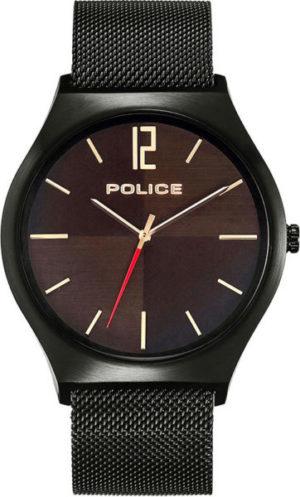 Police PL.15918JSB/02MM Orkneys