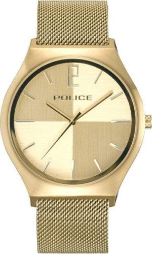 Police PL.15918JSG/06MM Orkneys
