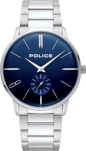 Police PL.15921JS/03M Puno