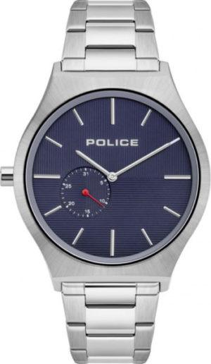 Police PL.15965JS/03M Orkneys