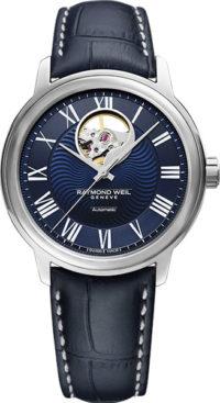 Мужские часы Raymond Weil 2227-STC-00508 фото 1