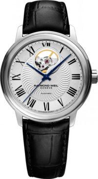 Мужские часы Raymond Weil 2227-STC-00659 фото 1