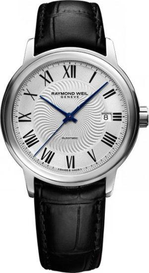 Raymond Weil Maestro 2237-STC-00659