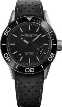 Мужские часы Raymond Weil 2760-TR1-20001 фото 1