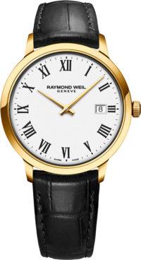 Raymond Weil 5485-PC-00300 Toccata