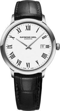 Мужские часы Raymond Weil 5485-STC-00300 фото 1