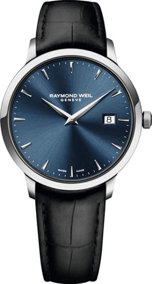 Raymond Weil Toccata 5488-STC-50001