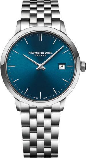 Raymond Weil 5585-ST-50001 Toccata
