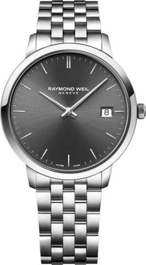 Raymond Weil 5585-ST-60001 Toccata