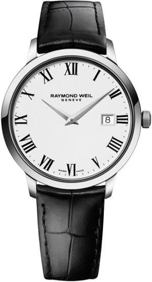 Raymond Weil Toccata 5588-STC-00300