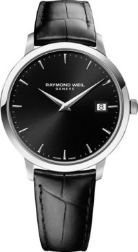 Raymond Weil 5588-STC-20001 Toccata