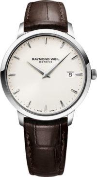 Мужские часы Raymond Weil 5588-STC-40001 фото 1