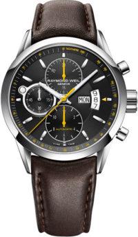 Мужские часы Raymond Weil 7730-STC-20021 фото 1