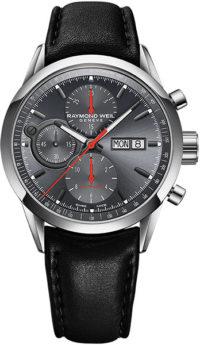 Мужские часы Raymond Weil 7730-STC-60112 фото 1
