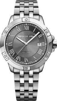 Мужские часы Raymond Weil 8160-ST-00608 фото 1
