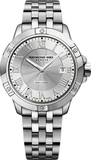 Raymond Weil Tango 8160-ST-00658