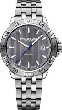 Мужские часы Raymond Weil 8160-ST2-60001 фото 1