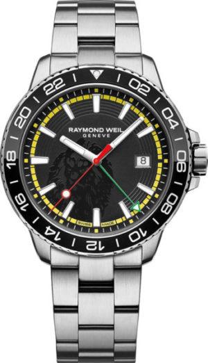 Raymond Weil 8280-ST1-BMY18 Tango