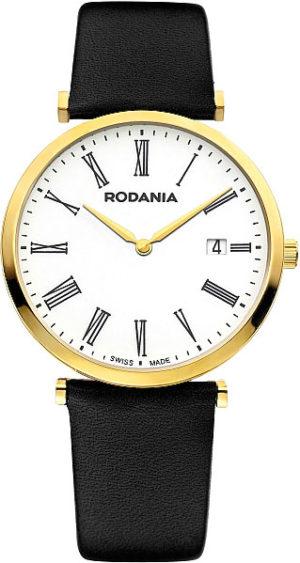 Rodania 2505632 Elios