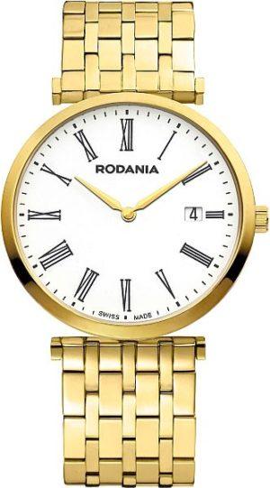 Rodania 2505662 Elios