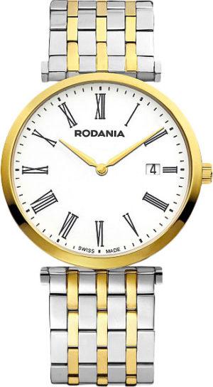 Rodania 2505682 Elios