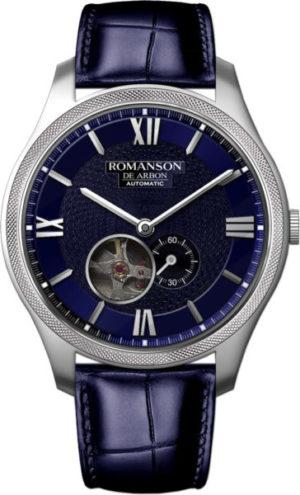 Romanson CB8A13RMW(BU) De Arbon