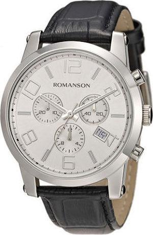 Romanson TL0334HMW(WH) Adel