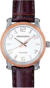 Romanson TL0334MJ(WH) Adel