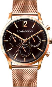 Romanson TM8A34FMR(BN) Adel