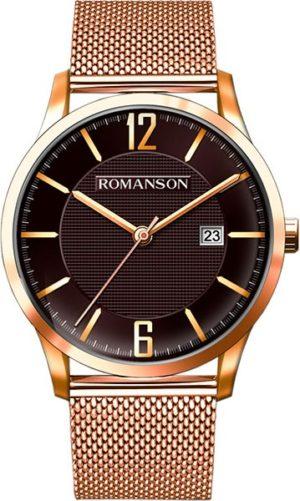 Romanson TM8A40MMR(BN) Adel