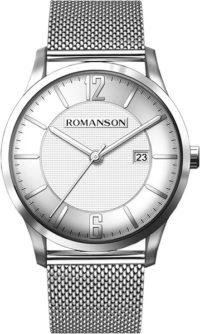 Romanson TM8A40MMW(WH) Adel