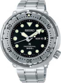 Seiko S23633J1 Prospex