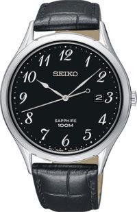 Мужские часы Seiko SGEH77P1 фото 1