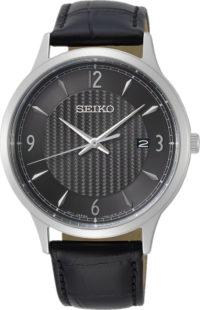 Мужские часы Seiko SGEH85P1 фото 1