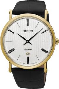 Мужские часы Seiko SKP396P1 фото 1