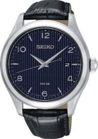 Мужские часы Seiko SNE491P1 фото 1