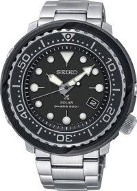 Seiko SNE497P1 Prospex
