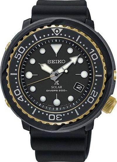 Seiko SNE498P1 Prospex