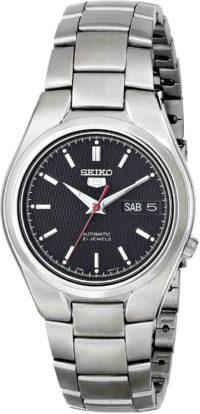 Seiko SNK607K1 5 Regular