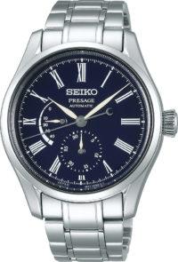 Мужские часы Seiko SPB091J1 фото 1