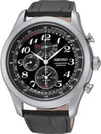Мужские часы Seiko SPC133P1 фото 1