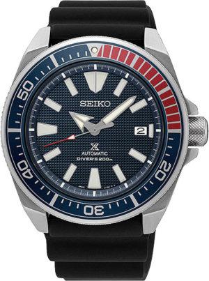 Seiko SRPB53K1 Prospex
