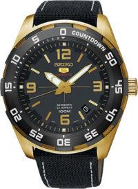 Мужские часы Seiko SRPB86K1 фото 1